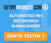 Getmyinvoices Banner